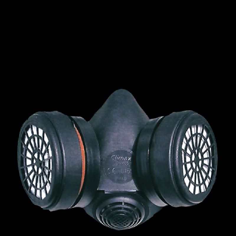 defender mask