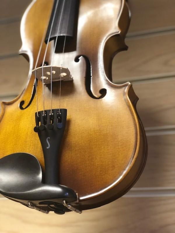 Stentor Graduate 3/4 Violin Outfit 1542C