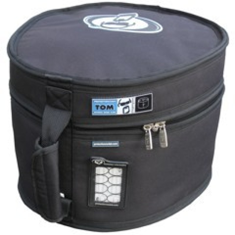 Protection Racket Tom Drum Case 10