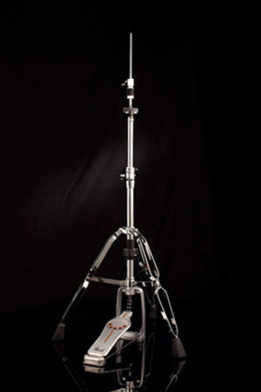 Pearl H-930 Demonator Hi-Hat Stand
