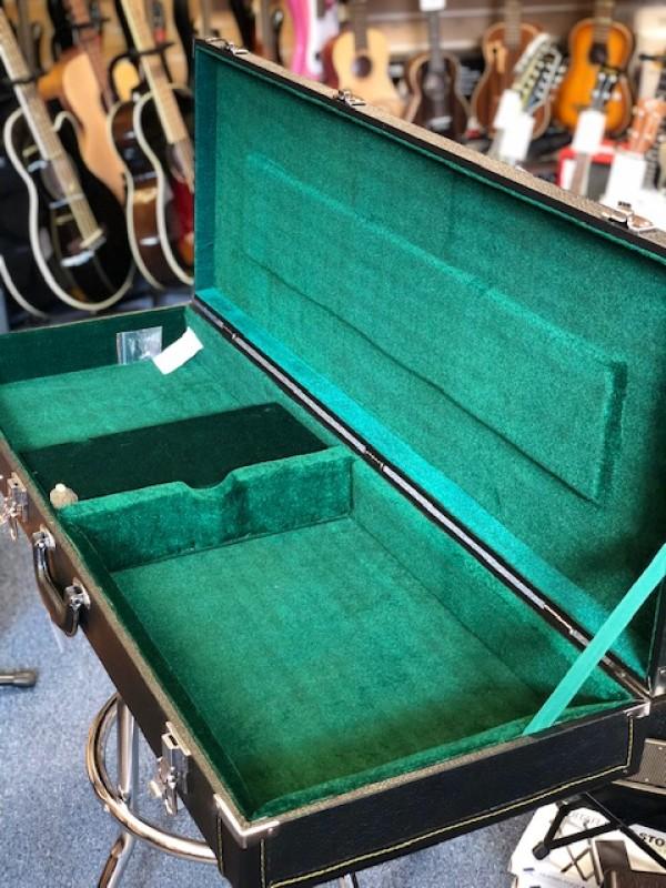TGI 1996 Electric Guitar Case