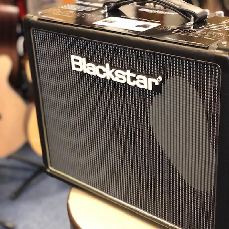 Blackstar HT 5R 5w Valve Combo