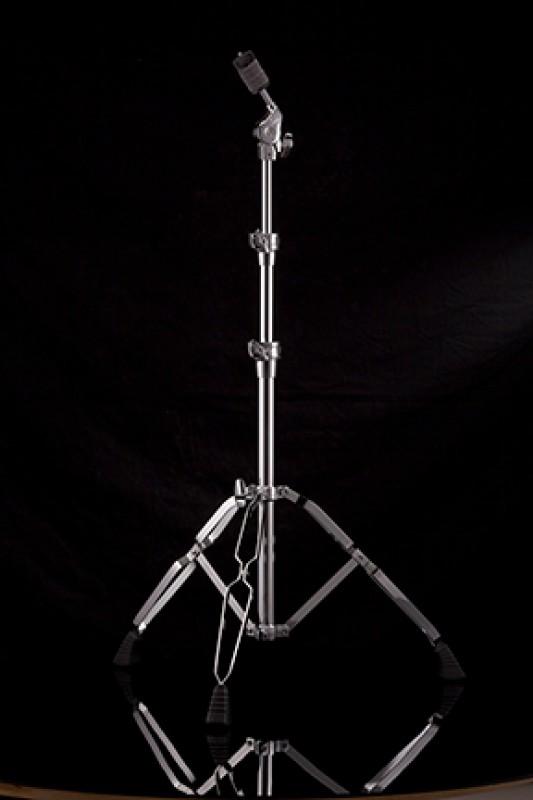 Pearl C-930 Straight Cymbal Std Uni-Lock Tilter