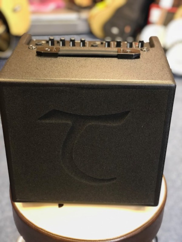 Tanglewood T3 30w Acoustic Amp