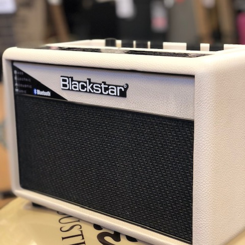 Blackstar ID:CORE BEAM Stereo Digital Combo Cream