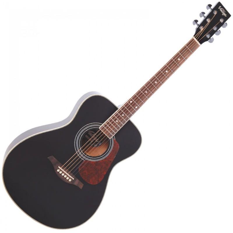 Vintage Guitar Pack V300
