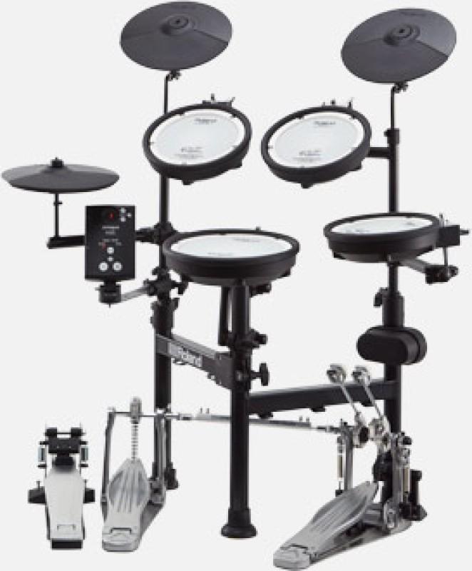 Roland TD-1KPX2 -Drums