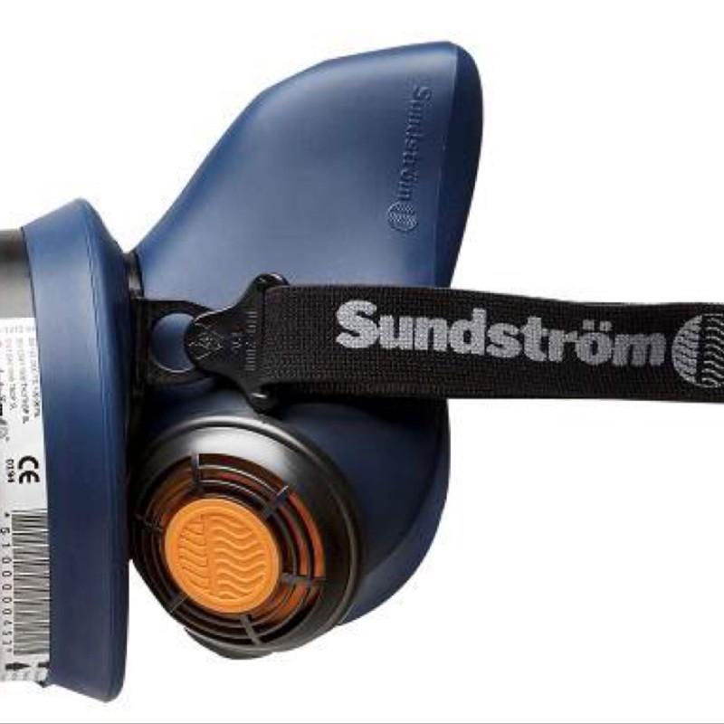 Premium pluss pack Sundstrøm