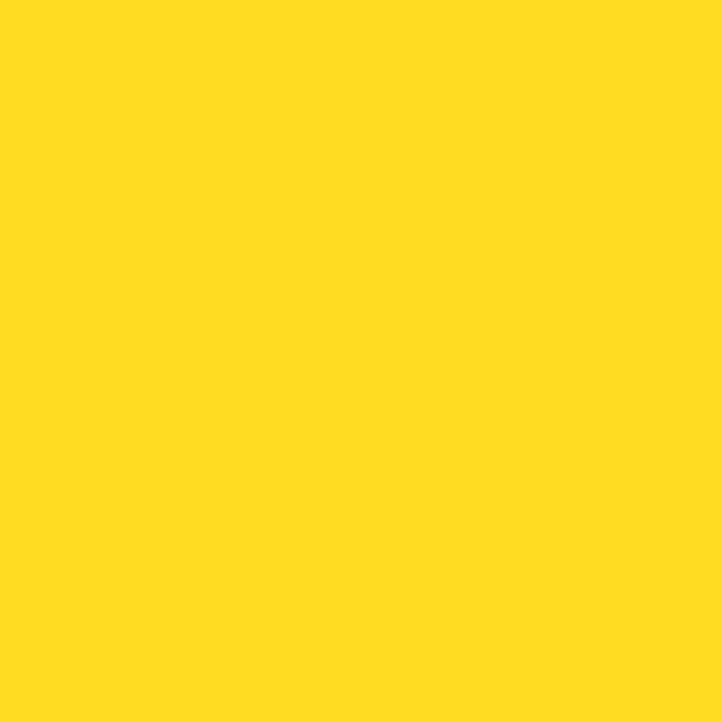 FO-104Cadmium Yellow