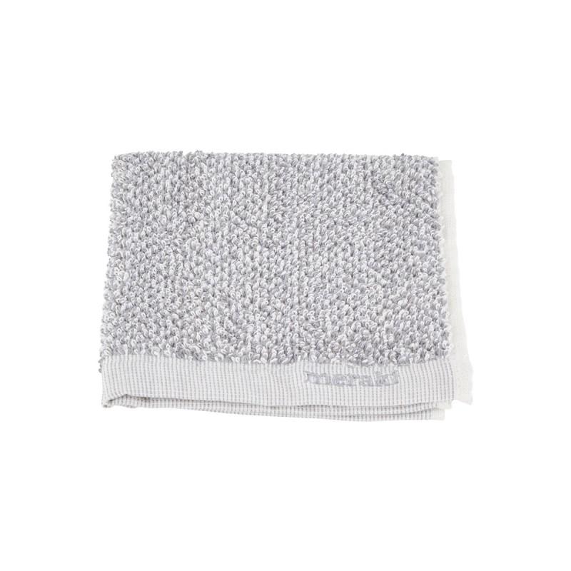 Meraki Wash Cloths (x3)