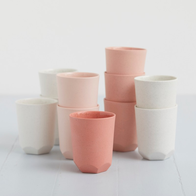 Candy cups