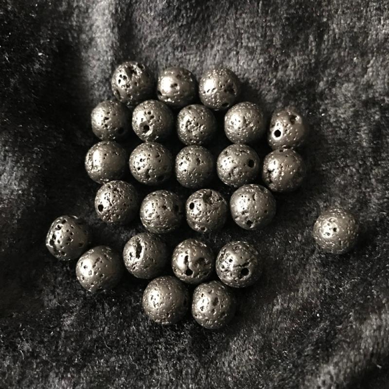 Lava pärlor