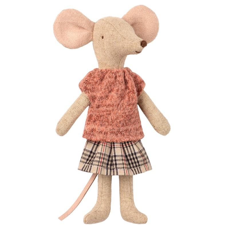 Mum Mouse | Maileg