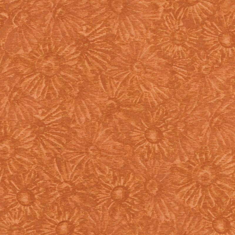 Andalucia orange