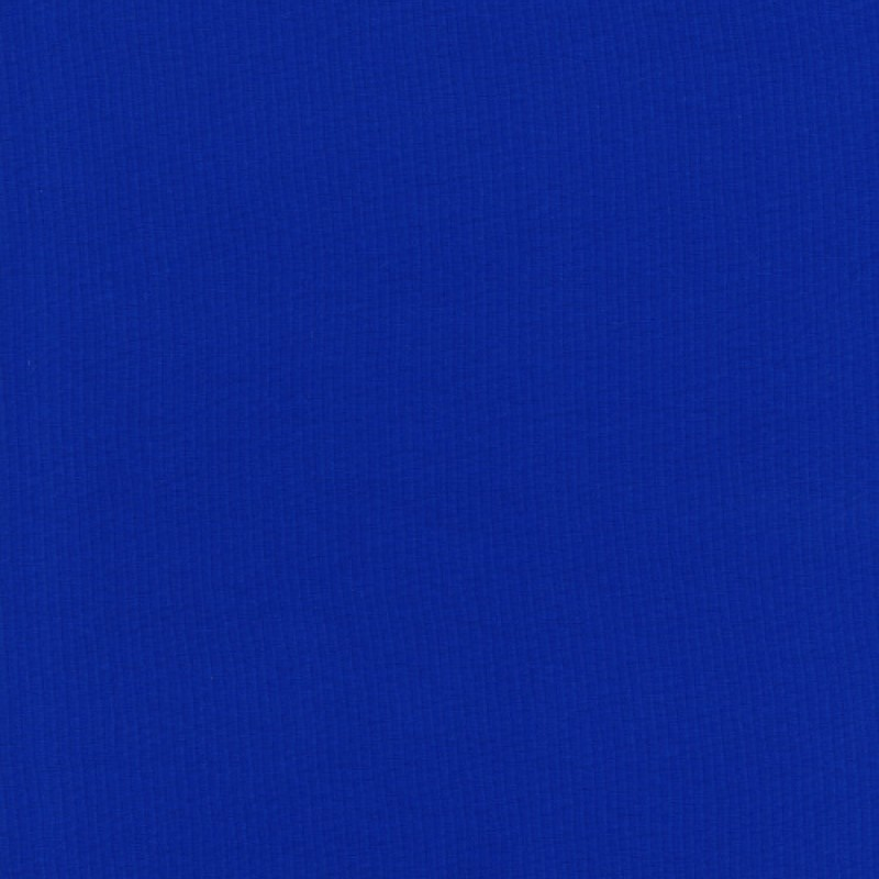 Avalana jersey klarblå
