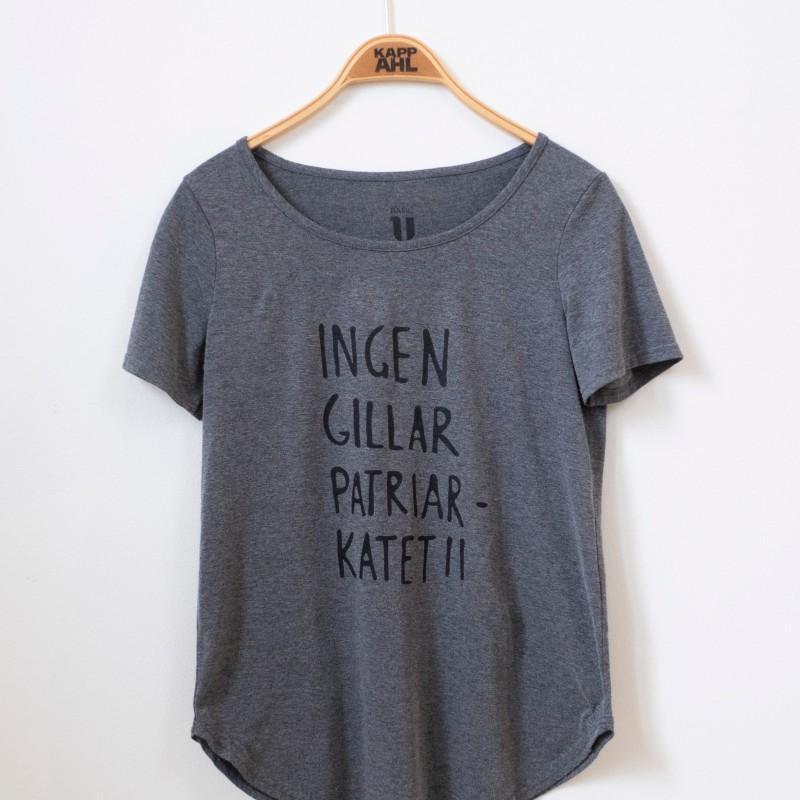 T-shirt strl S