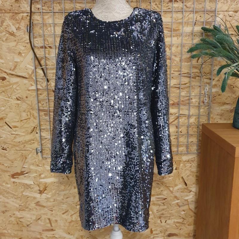 Inwear kjole str. 42
