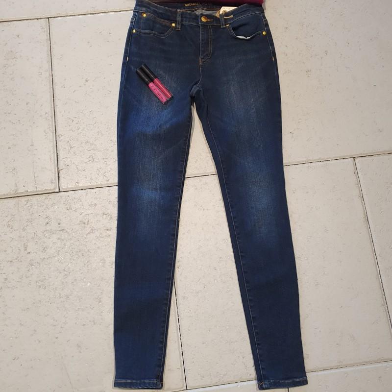 Michael Kors Jeans Str. 27