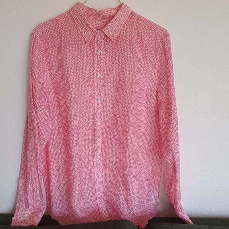 Gant Silke skjorte str. 42