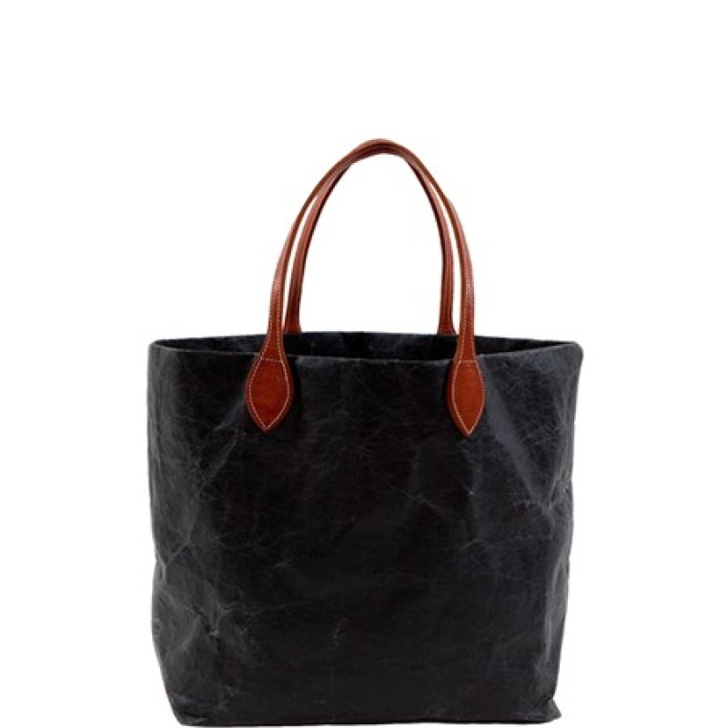 Totty Handbag Small Black