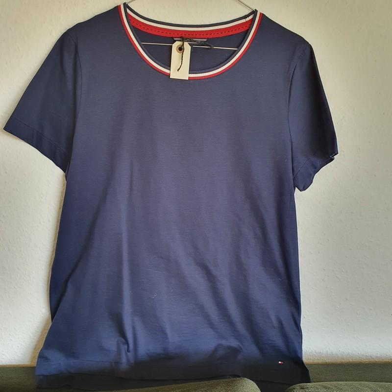 Tommy Hilfiger T-shirt str. xl