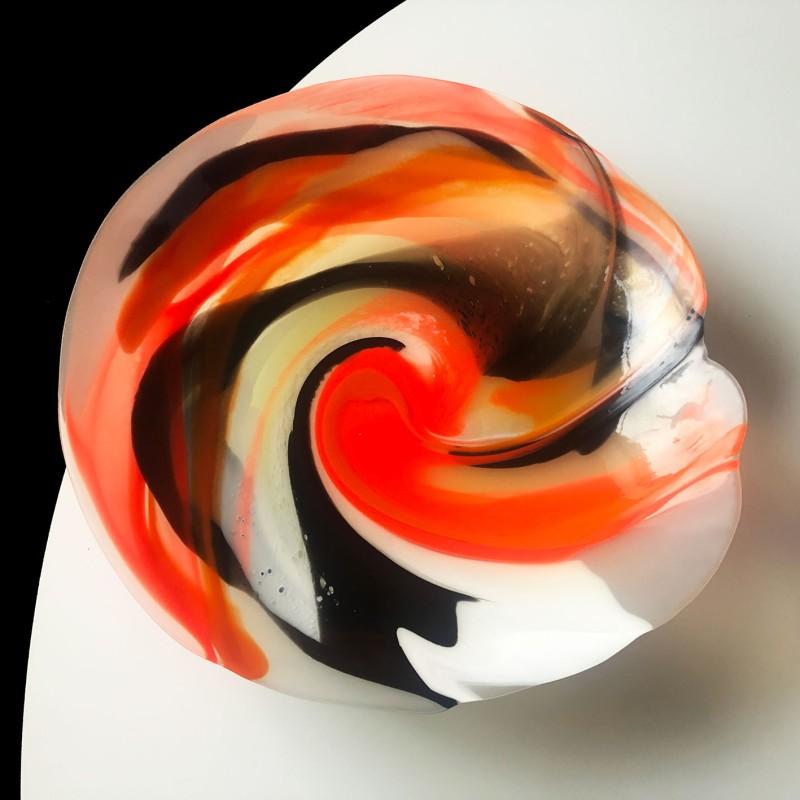 Nebula Pop gummiskål