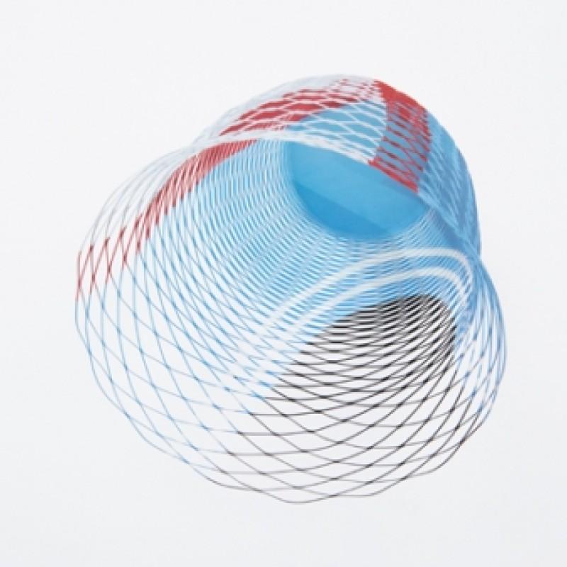 Airvase Bauhaus, 3 st