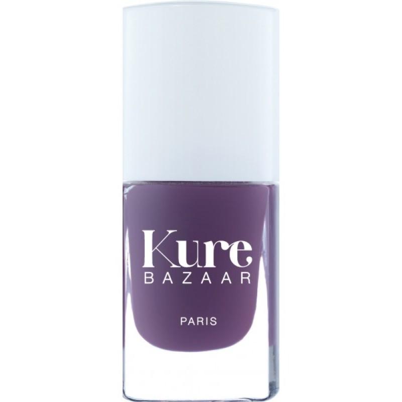 Kure Bazaar Nail Polish Phenomenal 10 ml 4536