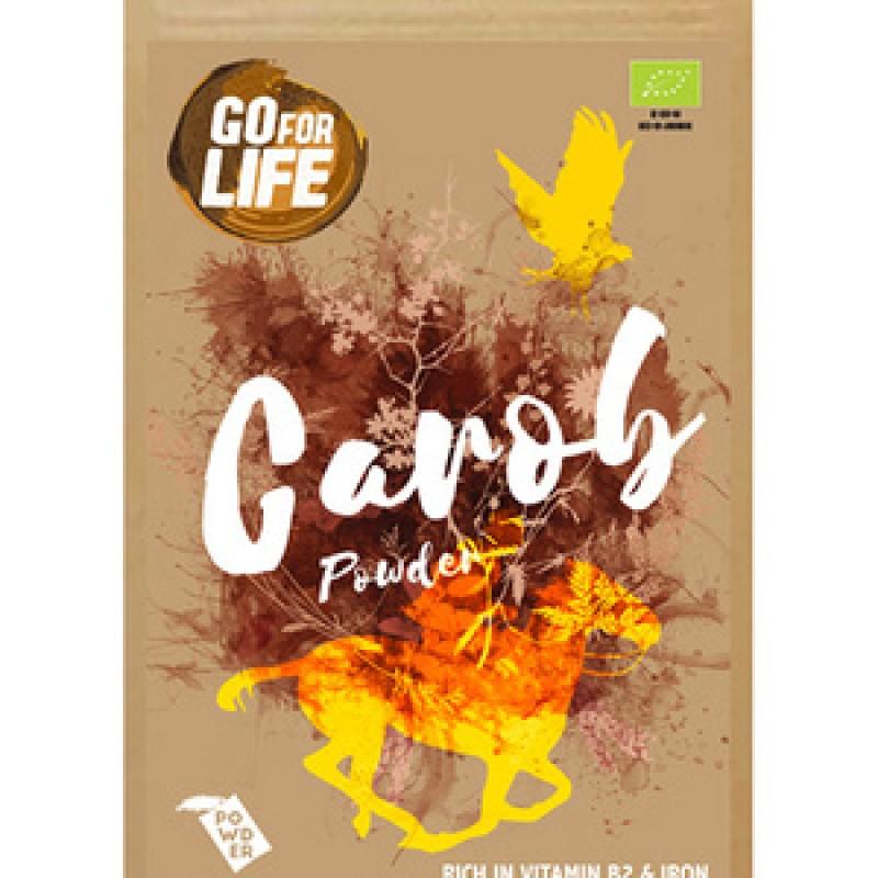 Carob 290gr