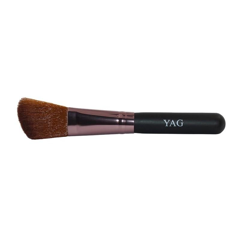 YAG Rougeborste. Utförsäljning 50%. Ord pris 279kr