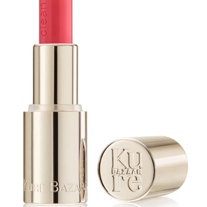 Kure Bazaar Satin lipstick Fabulous + Case 4536
