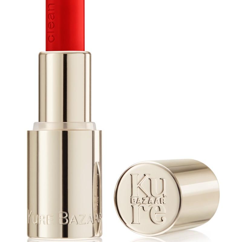 Kure Bazaar Satin lipstick Lipstick + Case 4536