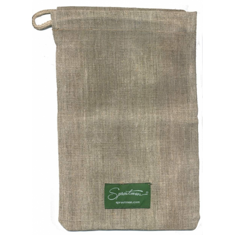 Sproutbag