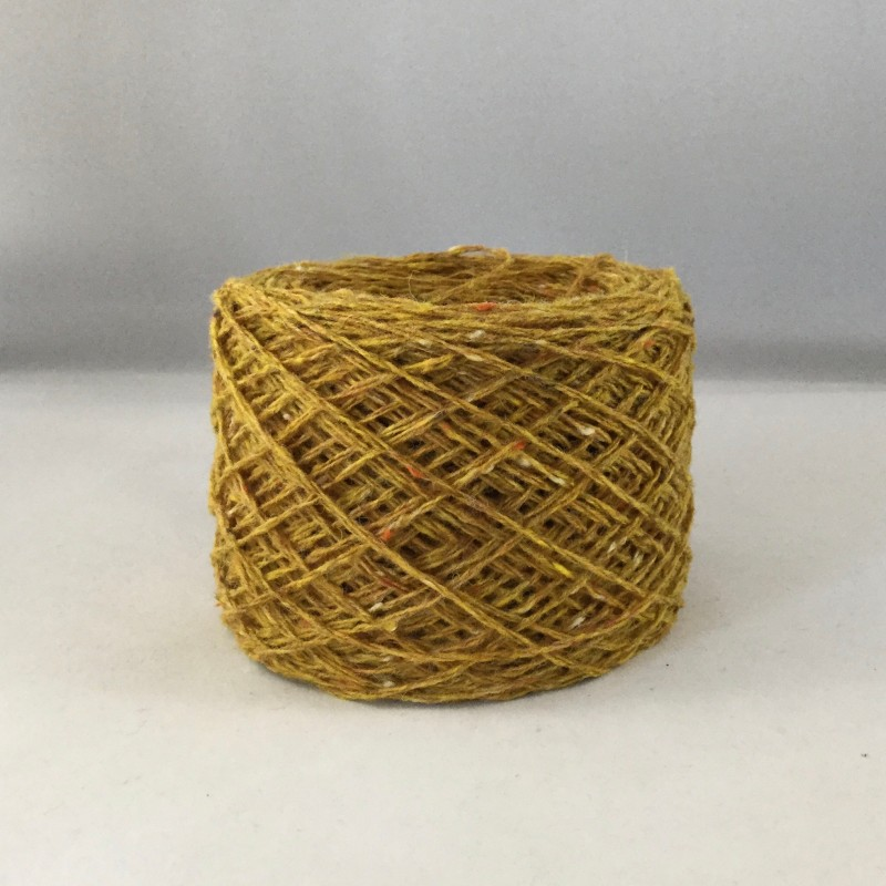 Dales Tweed