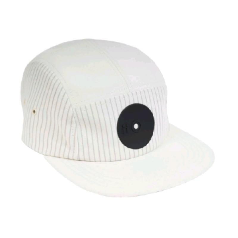 New York fat cap