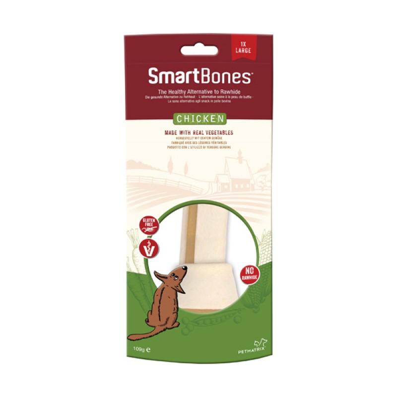 SmartBones large