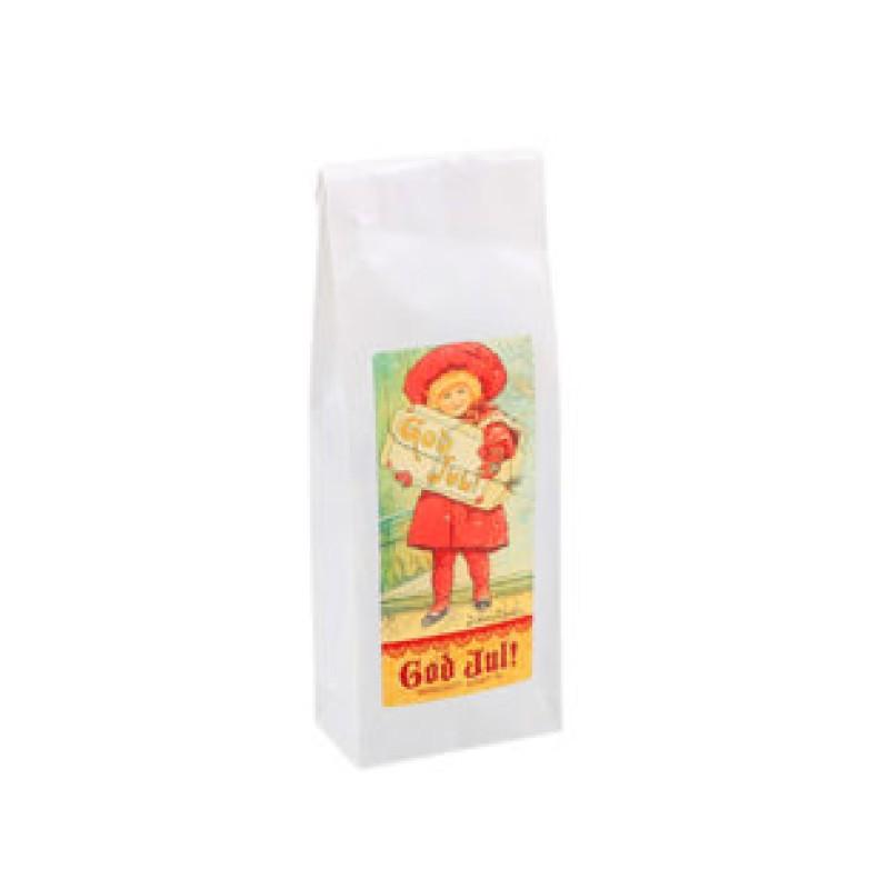 Marsipan Tea