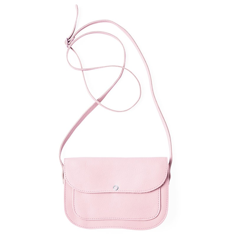 Keecie - Bag Cat Chase Soft Pink