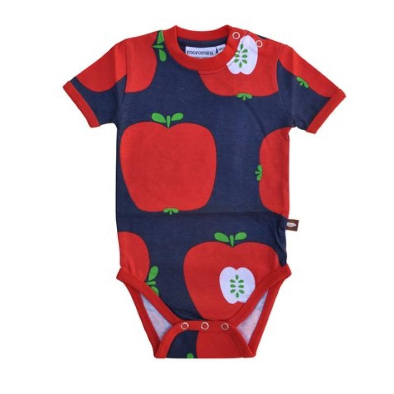 Moromini - Big Apple Body 50% REA