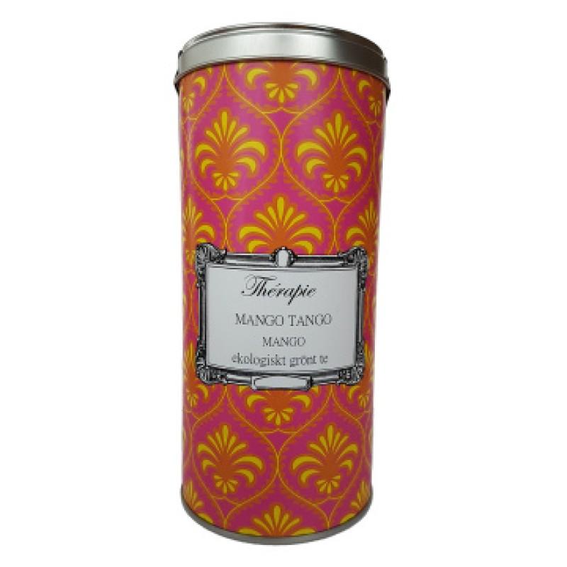 Charlie´s House Tea - Mango Tango