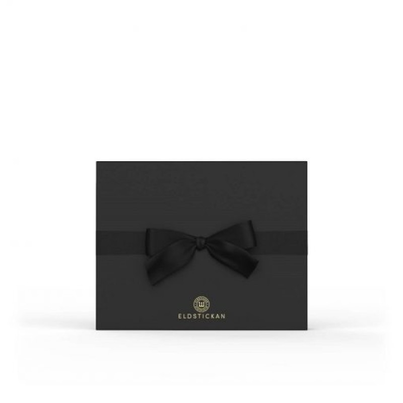 Eldstickan - 3-pack Giftbox