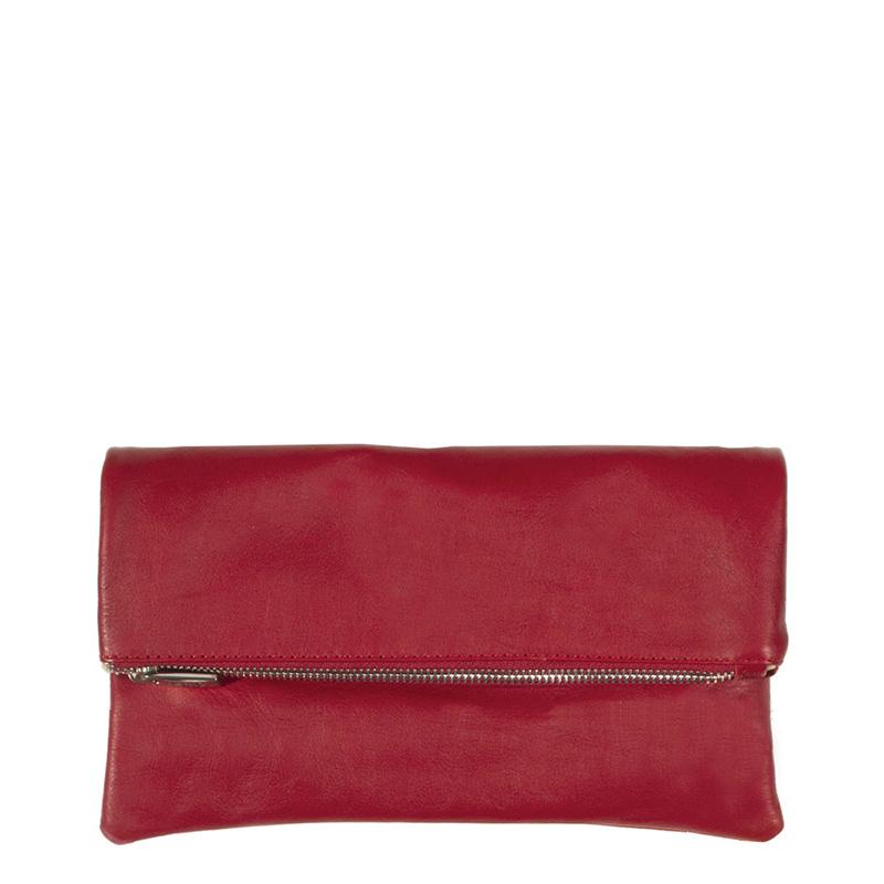 Dias Bags - Eftichia Red