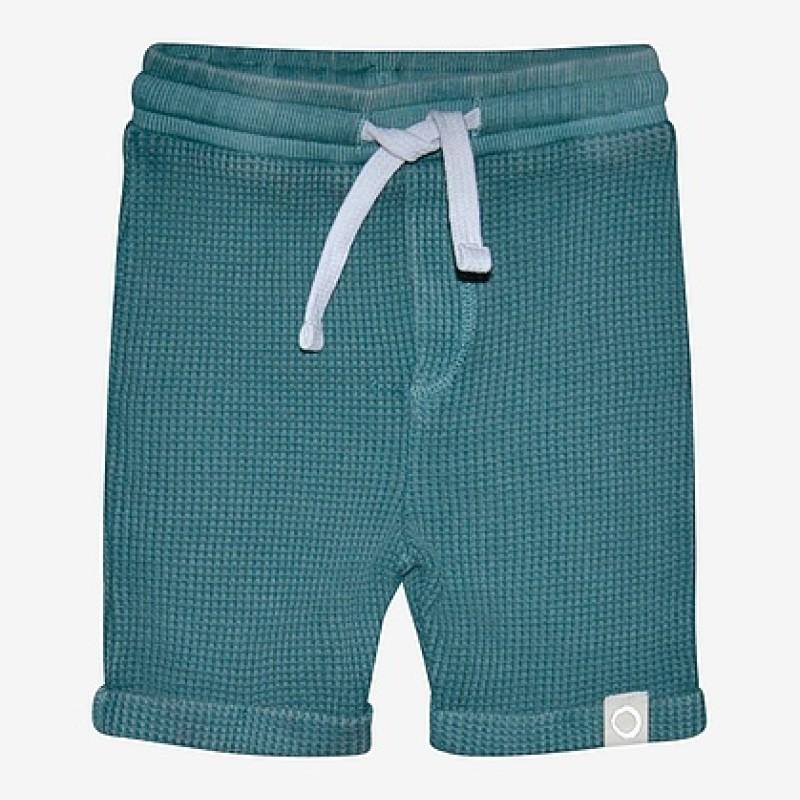 I Dig Denim - Shorts ronin organic