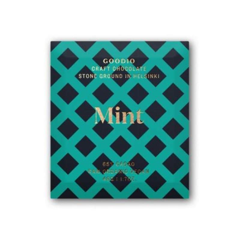 GOODIO - Mint