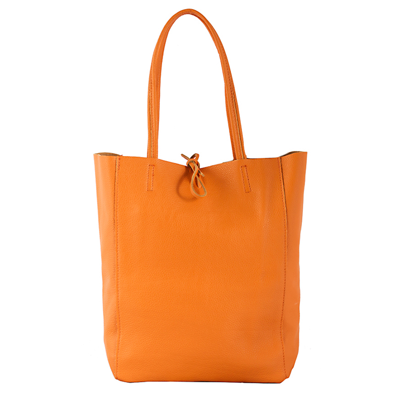 Dias Bags - Skinnväska Olika färger