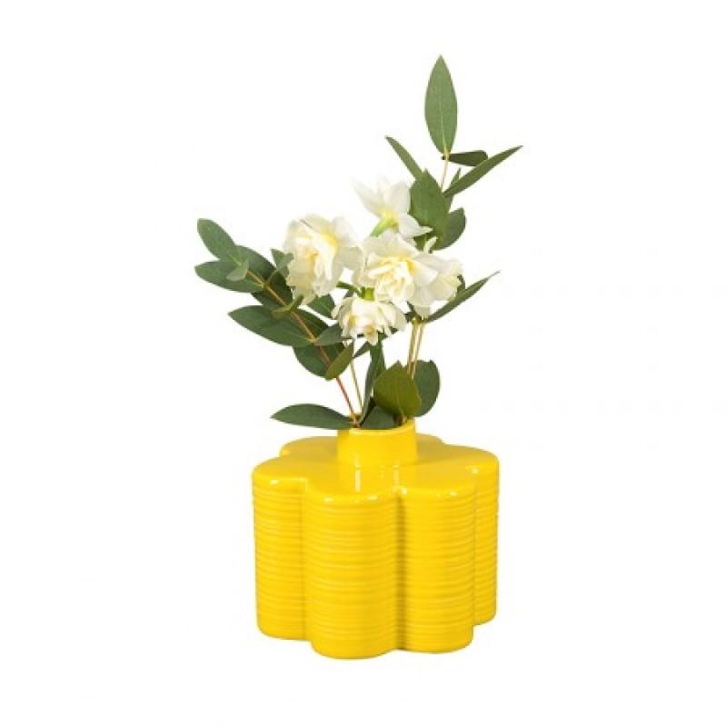 Orla Kiely - Vas Petal Flower Dandelion