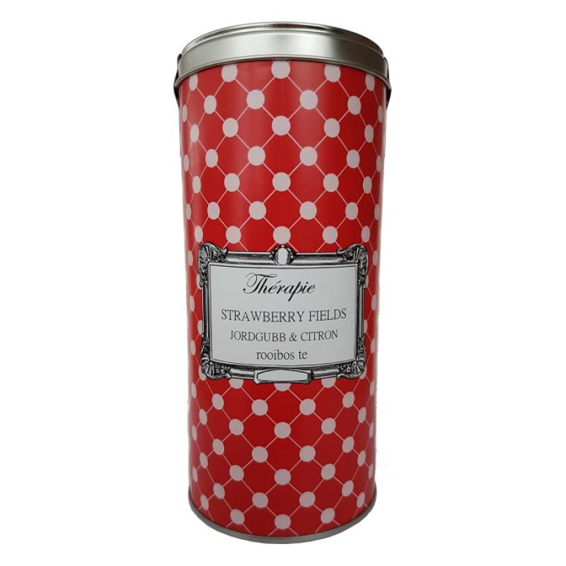 Charlie´s House Tea - Strawberry Fields