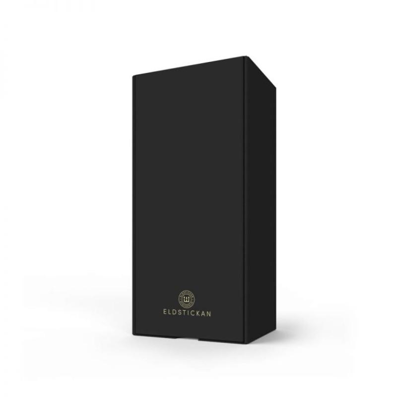 Eldstickan - Liten giftbox