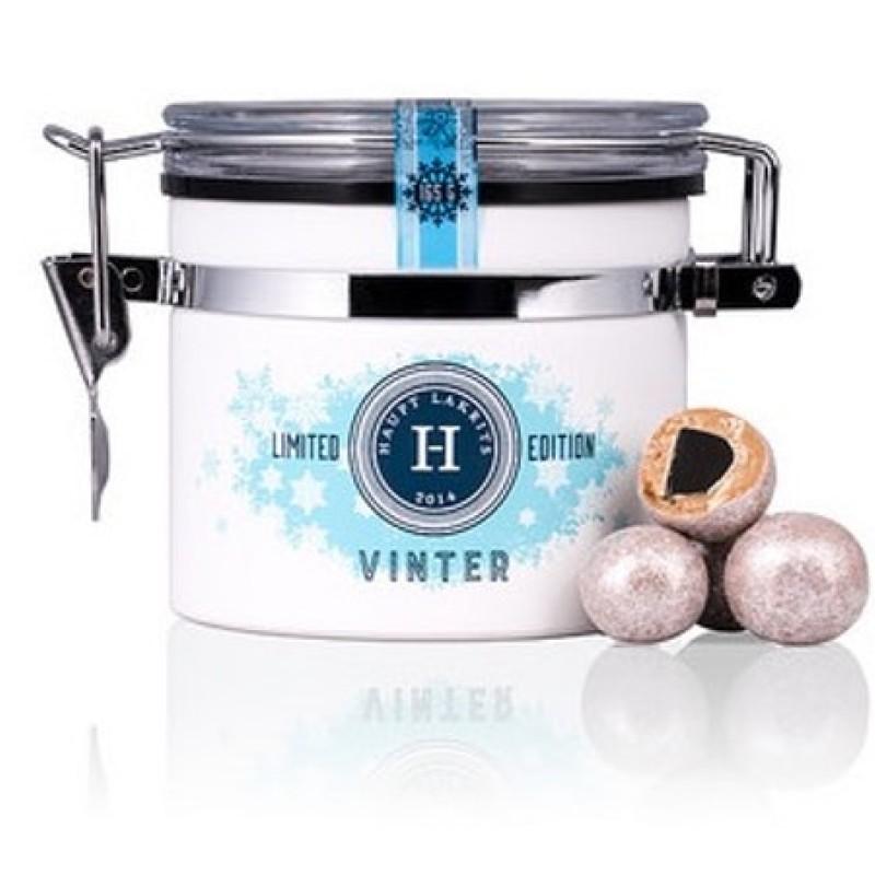 Haupt Lakrits - Vinter
