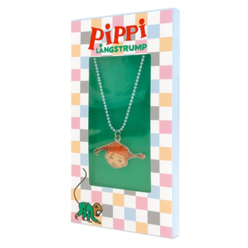 Krabat - Halsband Pippi